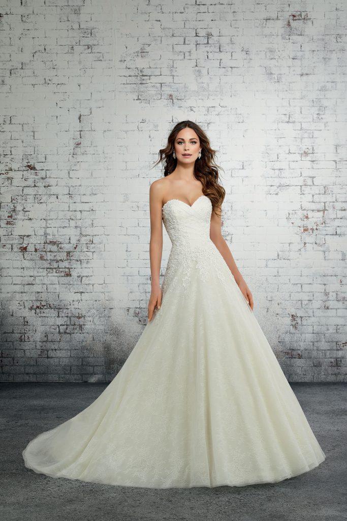 luxury-collectie-bruidsjurken-compressed (19)