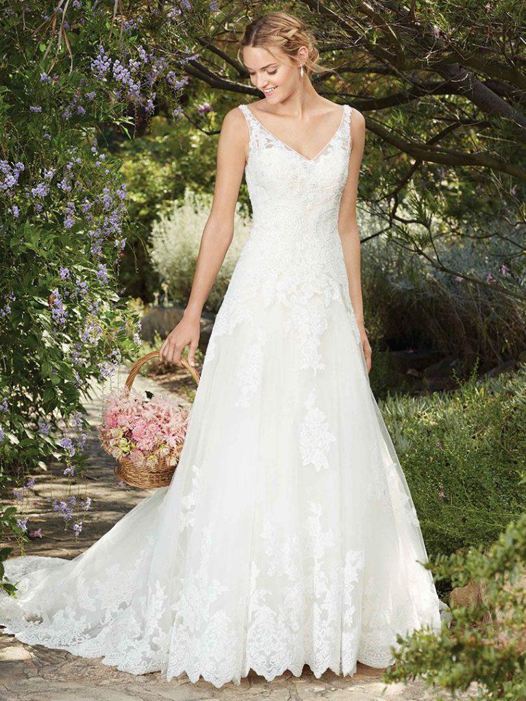 luxury-collectie-bruidsjurken-compressed (20)