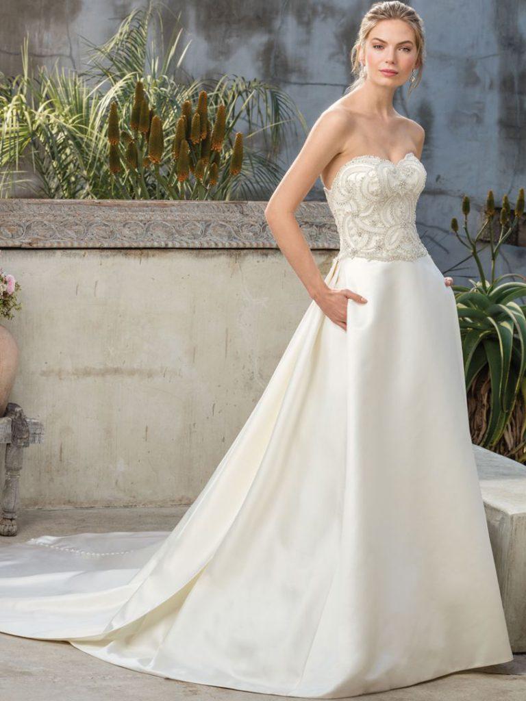luxury-collectie-bruidsjurken-compressed (22)