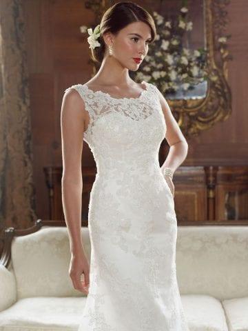 luxury-collectie-bruidsjurken-compressed (23)