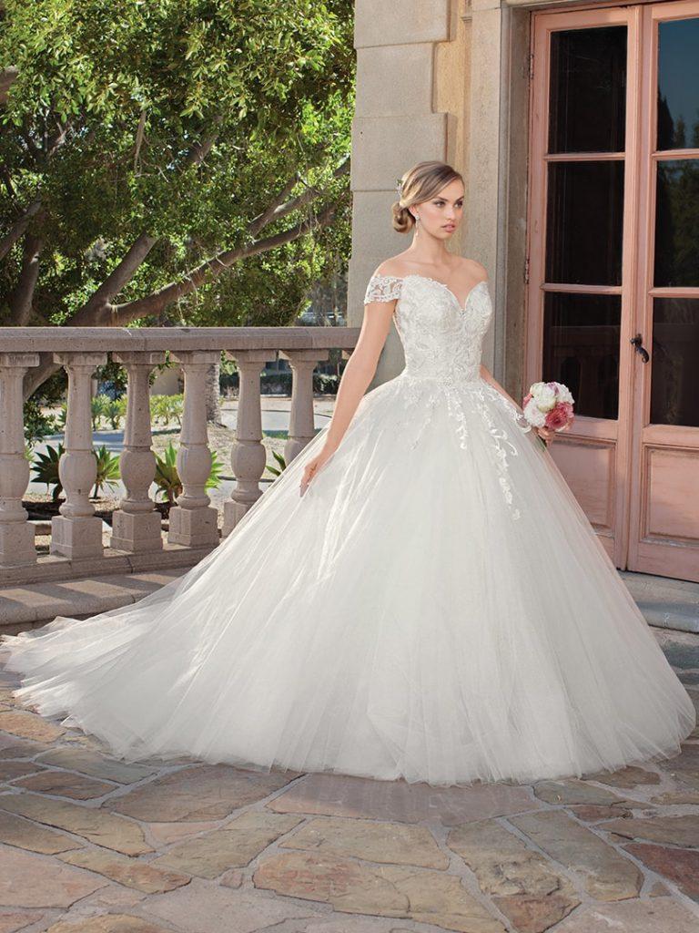 luxury-collectie-bruidsjurken-compressed (24)
