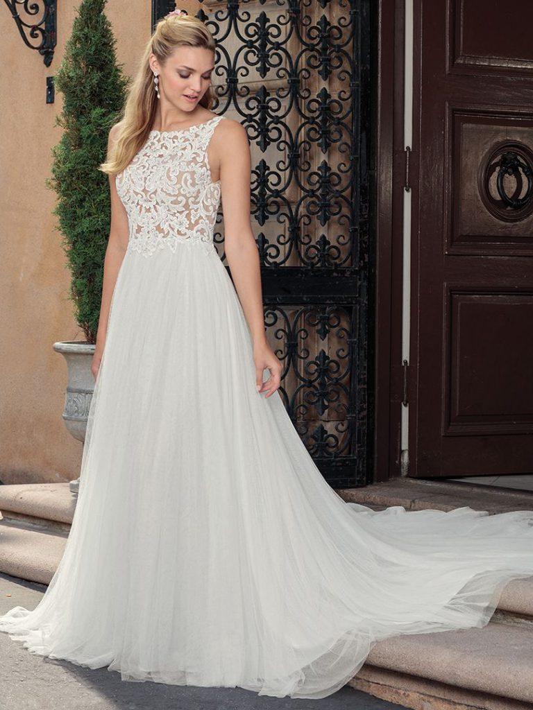 luxury-collectie-bruidsjurken-compressed (25)