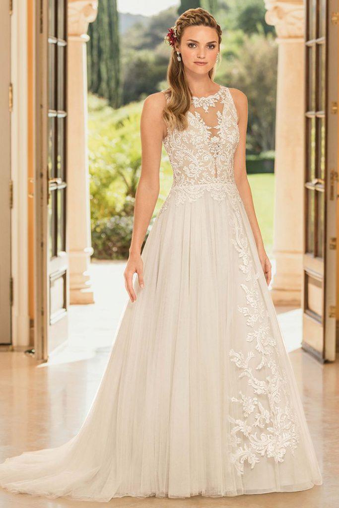 luxury-collectie-bruidsjurken-compressed (28)