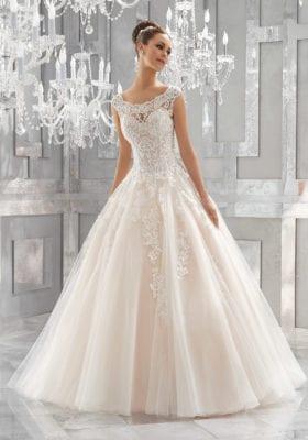 luxury-collectie-bruidsjurken-compressed (30)