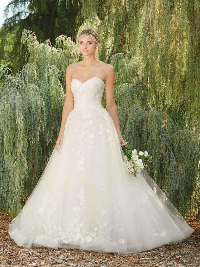 luxury-collectie-bruidsjurken-compressed (33)
