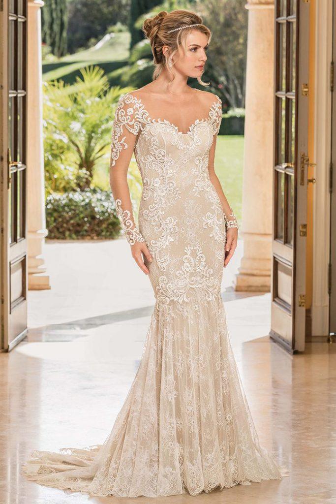 luxury-collectie-bruidsjurken-compressed (34)