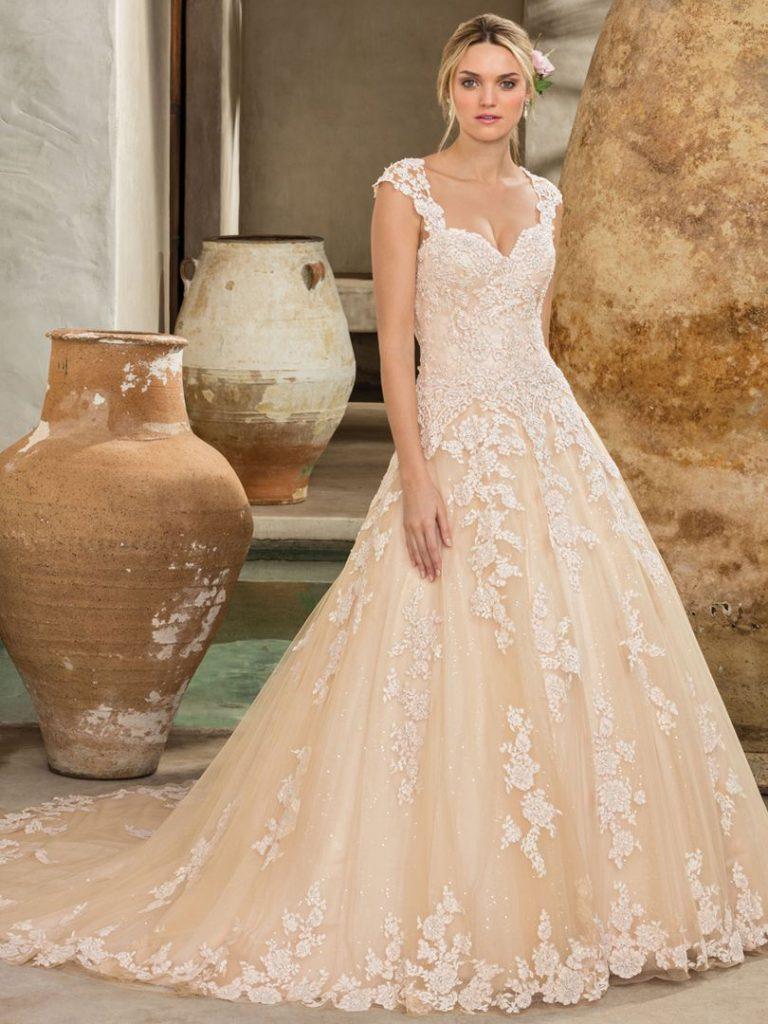 luxury-collectie-bruidsjurken-compressed (37)