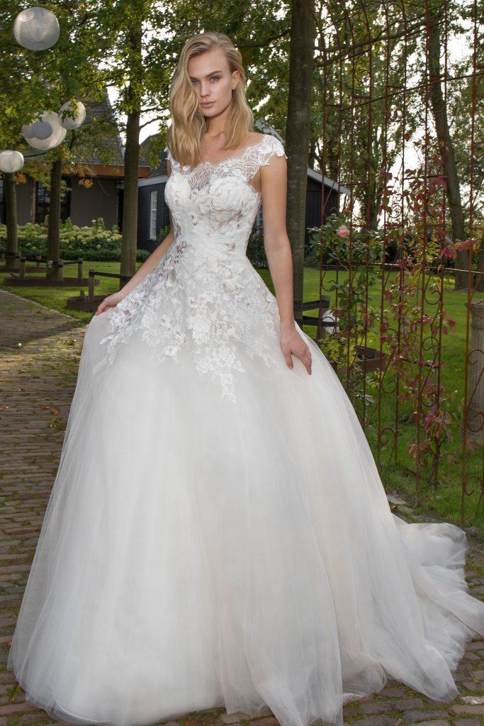 premium-collectie-bruidsjurken-compressed (50)