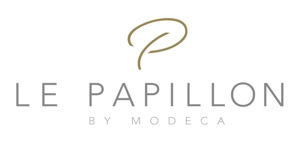 Le-Papillon-Logo-RGB_MASTER-CENTRE-cropped